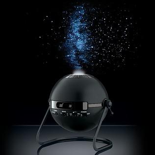 Picture of: Star Theatre Planetarium | Secret Santa Generator Gifts