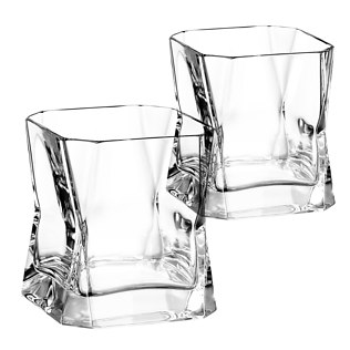 Picture of: Blade Runner Whiskey Glasses   Secret Santa Generator Gifts