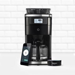 Picture of: Smarter Coffee 2nd Gen   Secret Santa Generator Gifts