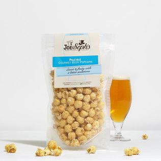 Picture of: Beer Popcorn (Pale Ale) | Secret Santa Generator Gifts
