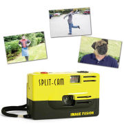 Picture of: Split 35mm Camera | Secret Santa Generator Gifts