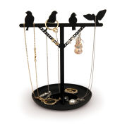 Picture of: Bird Jewellery Stand | Secret Santa Generator Gifts