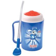 Picture of: Slush Puppie Making Cup | Secret Santa Generator Gifts