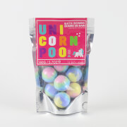 Picture of: Unicorn Poo Bath Bombs | Secret Santa Generator Gifts