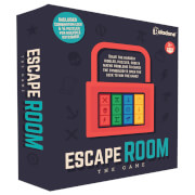 Picture of: Escape Room Game | Secret Santa Generator Gifts