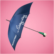 Picture of: Mary Poppins Umbrella | Secret Santa Generator Gifts