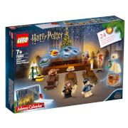 Picture of: LEGO Harry Potter: Advent Calendar (75964) | Secret Santa Generator Gifts